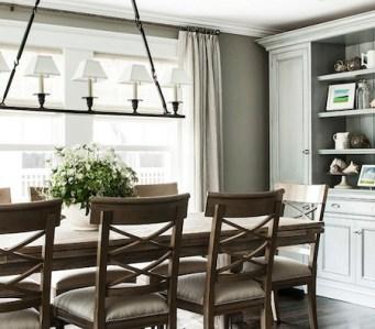 rustic-elegance-diningroom_gal