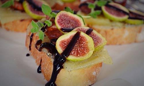 fig-sause-recipe