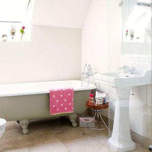 Bathroom - countryhouse