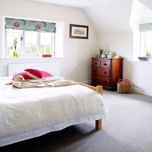 Main-bedroom- countryhouse