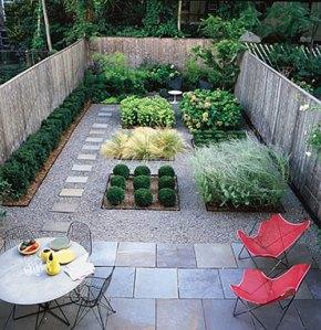 urban garden 14