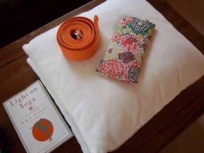 omorfamystika-yoga-4