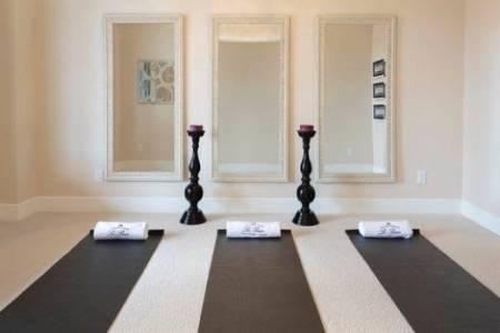 omorfamystika-yoga-5