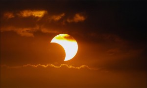 sun-eclipse