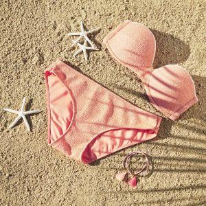 women secret_summer 15 (9)