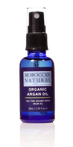 argan oil (2)