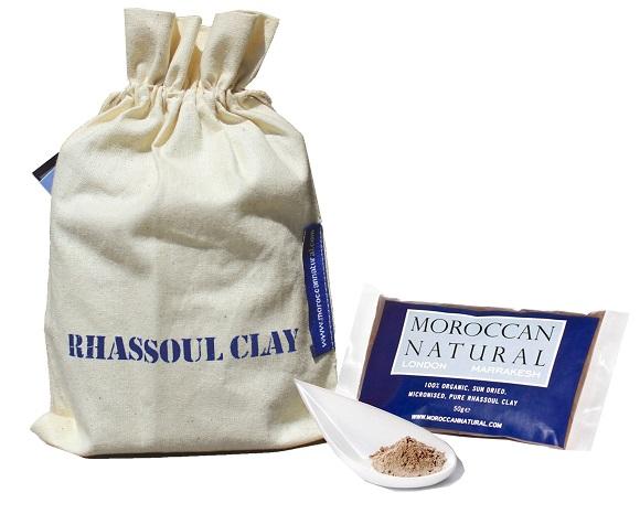 argila-rhassoul-moroccan