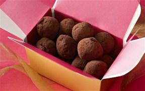 Truffles