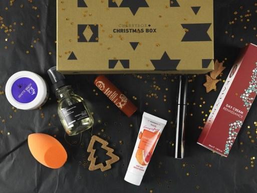 christ box2