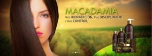 kativa macadamia
