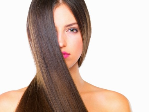 straight-hair-remedies