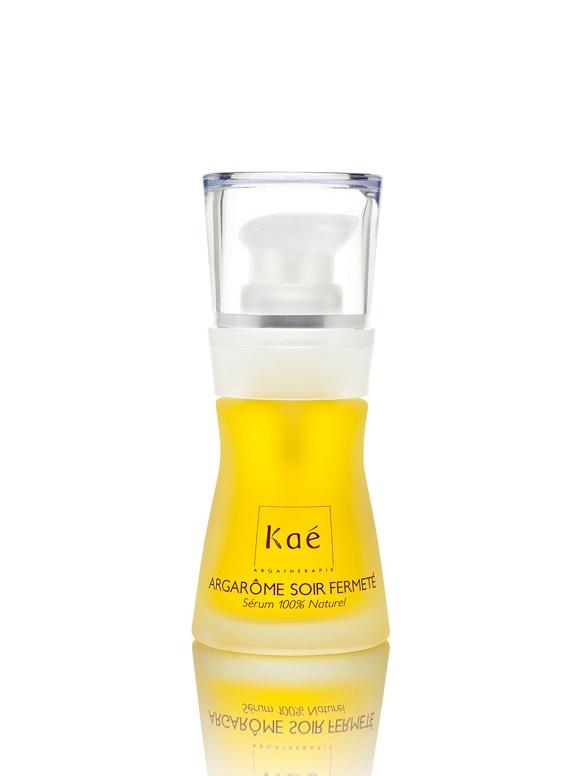 vitality serum kae