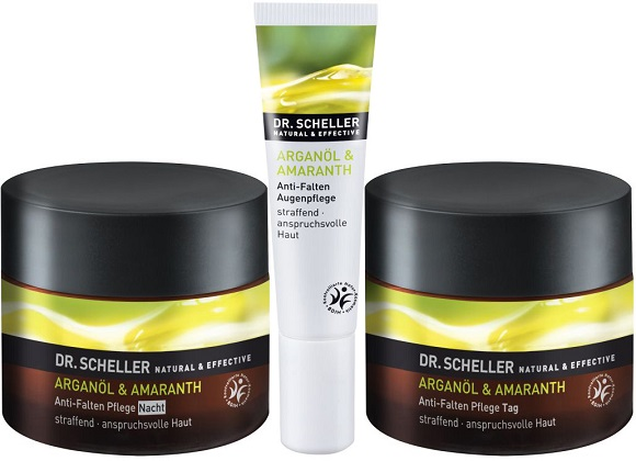 dr-scheller-anti-wrinkle-set-87511-en