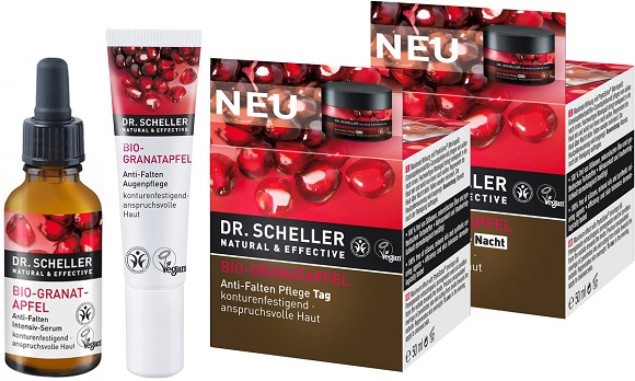 dr-scheller-pomegranate-set-108673-en