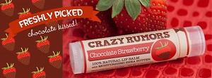 06Chocolate-Strawberry2