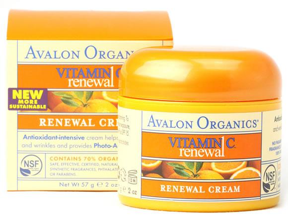 Avalon-Organics-Renewal-Facial-Cream-Vitamin-C-654749453834