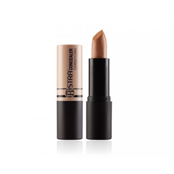 astra be perfect concealer
