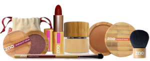 ReThinK-ZAO-Makeup-Packaging