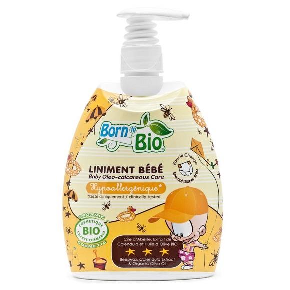 liniment-hypoallergenique-born-to-bio-image-33352-grande