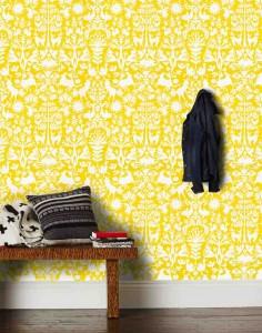 yellow_lemon_deco_1