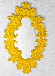 yellow_lemon_deco_11
