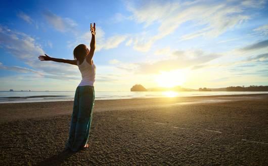 morning_yoga