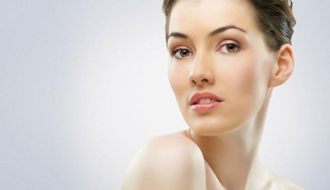 beauty-women-skin