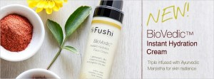 fushi cream