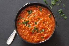 Red-Lentil-Soup
