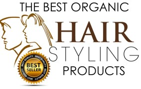 THE BEST PRODUCTS HAIR STYLING