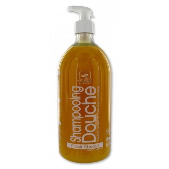 naturado-shampoo-shower-gel-xxl-with-apricot1-l