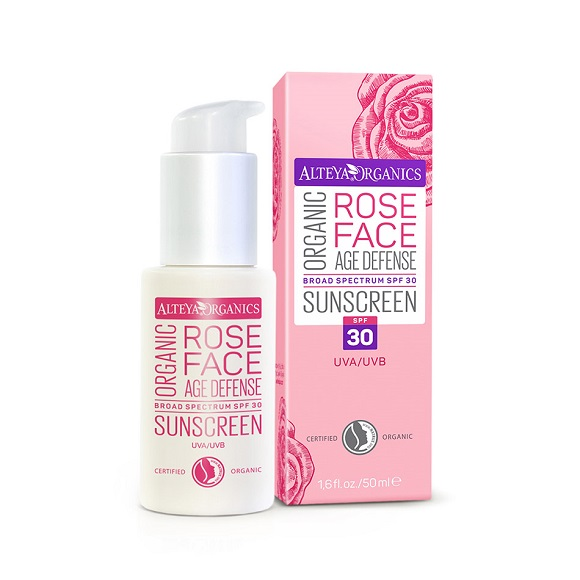 Sunscreen_Face_50ml