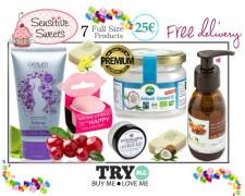sensitive sweets 1000-800