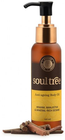 ANTI_AGEING_BODY_OIL