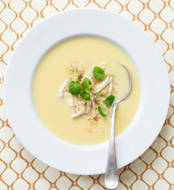 greek-lemon-soup