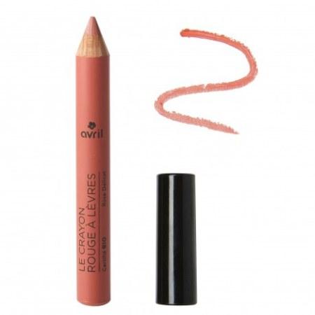 organic-lip-pencil-jumbo-rose_1