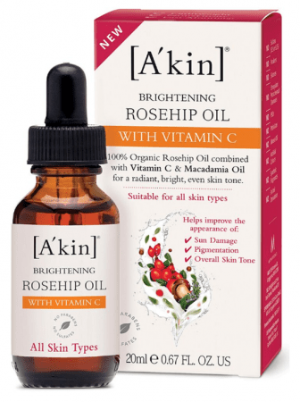 A__039_kin_Brightening_Rosehip_Oil_with_Vitamin_C_20ml_1476709218_1
