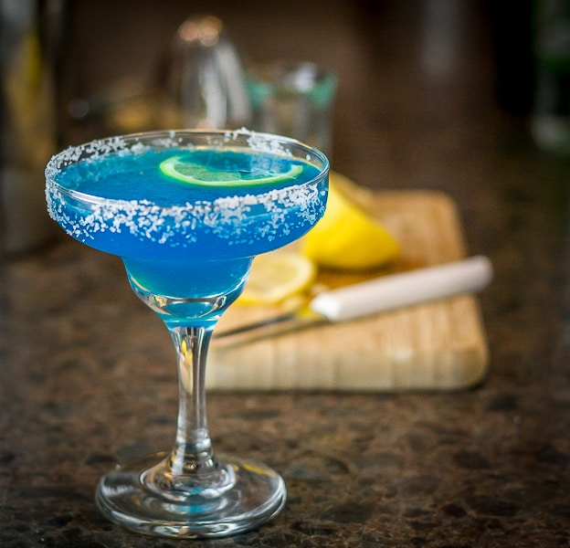 blue-margarita