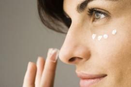 Eye-cream