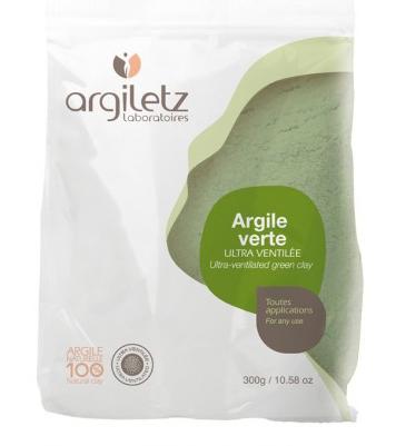 argile-verte-ultra-ventilee-300g