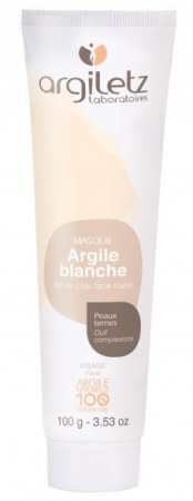 masque-argile-blanche-100g
