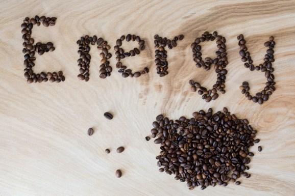energy_caffeine