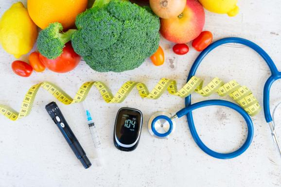 Metabolic-Syndrome_2
