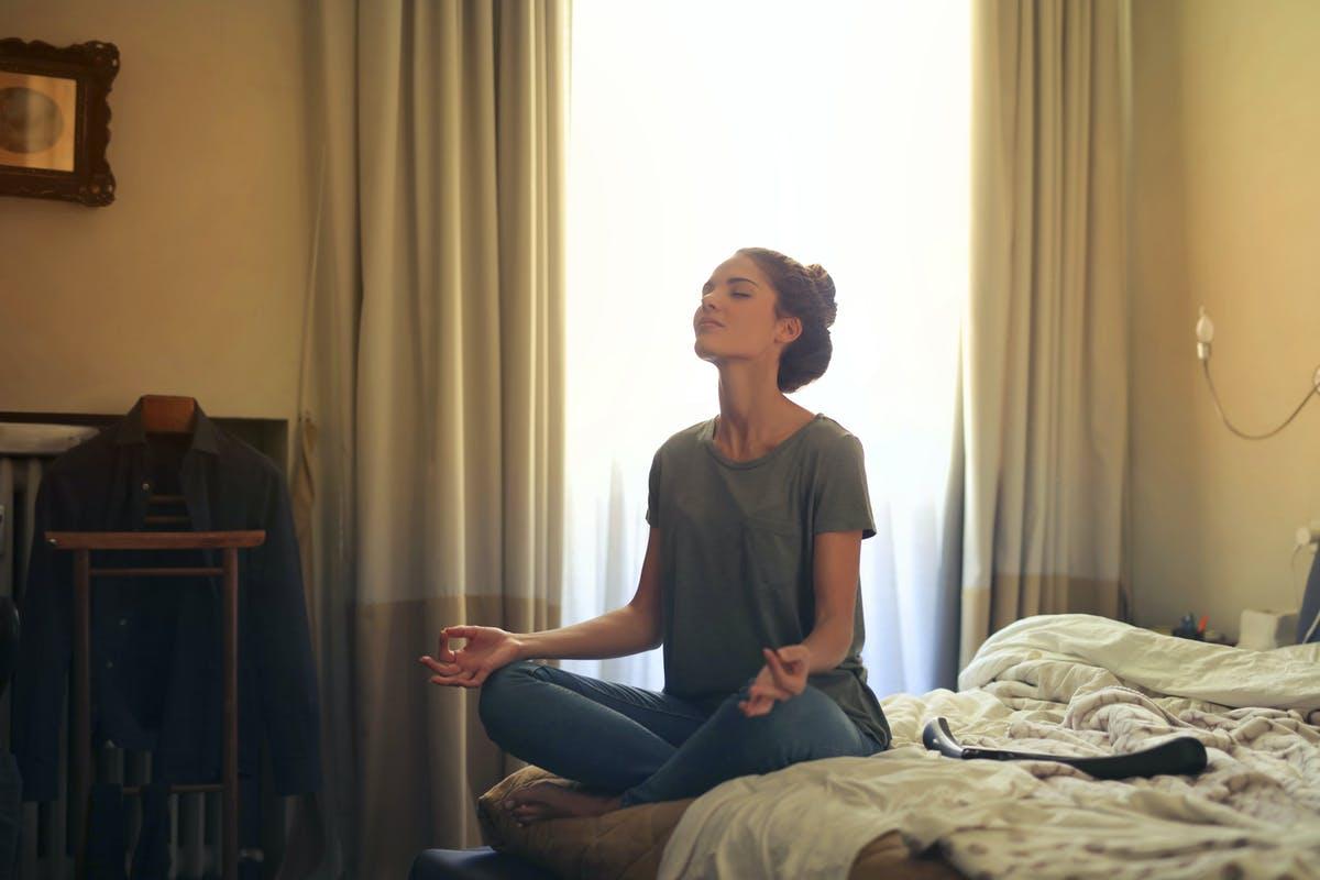 mindfulness-3772612
