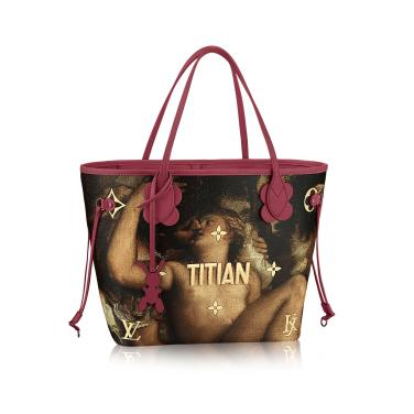 louis-vuitton-neverfull-mm-masters-lv-x-koons--M43323_PM2_Frontview