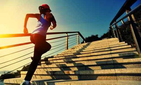 アラフォーダイエット09「ダイエットは短期間より長期間で。階段ダイエットに可能性を感じる」