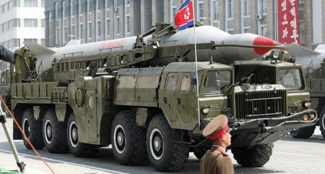missile0426_02