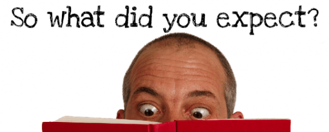 So-what-did-you-expect-slider-680x274