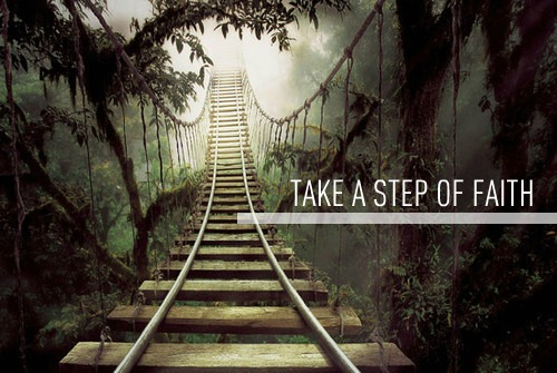 Take-a-Step-of-Faith-the-secret-30533882-500-335
