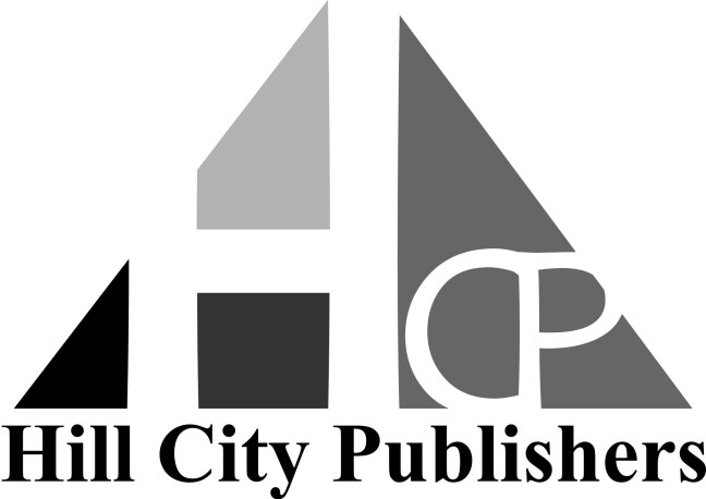 Hill City Publishers